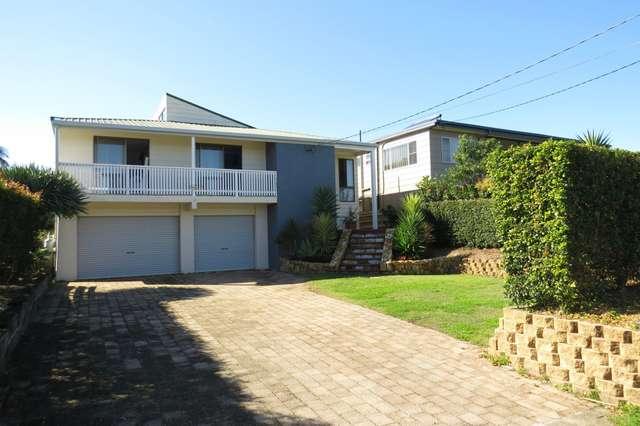 57 Ironbark Avenue, Sandy Beach NSW 2456