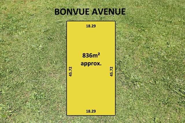L23 Bonvue Avenue, Beaumont SA 5066