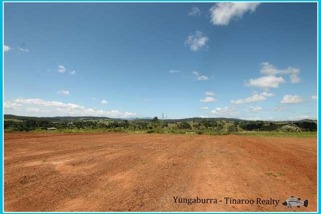 L18 Lillypilly Lane, Yungaburra QLD 4884