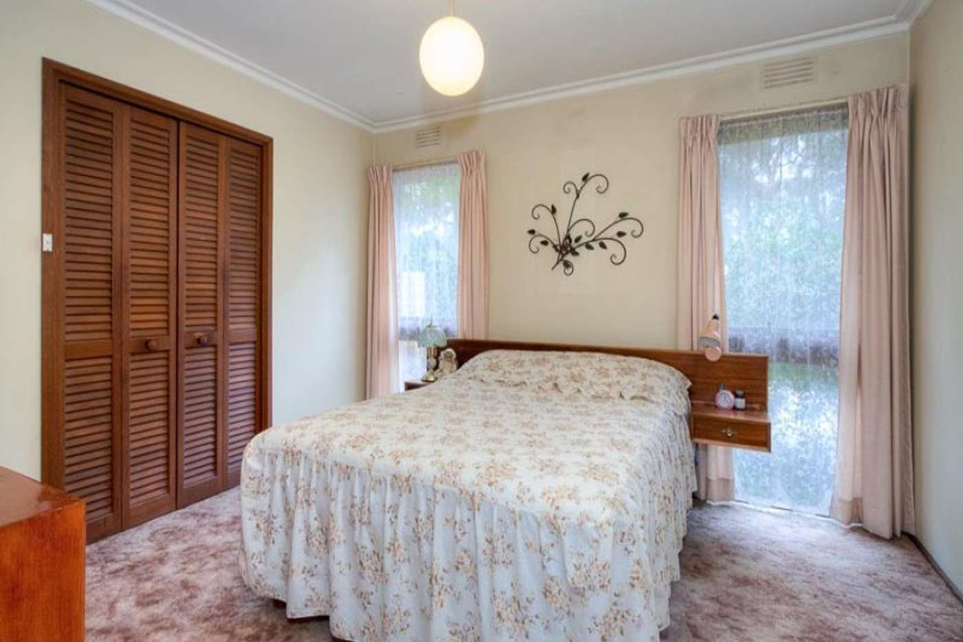 Sixth view of Homely house listing, 15 English Street, Macedon VIC 3440
