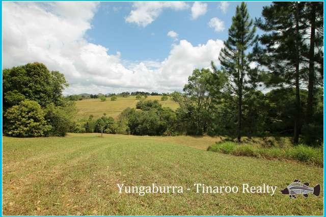 70 Oleander Drive, Yungaburra QLD 4884