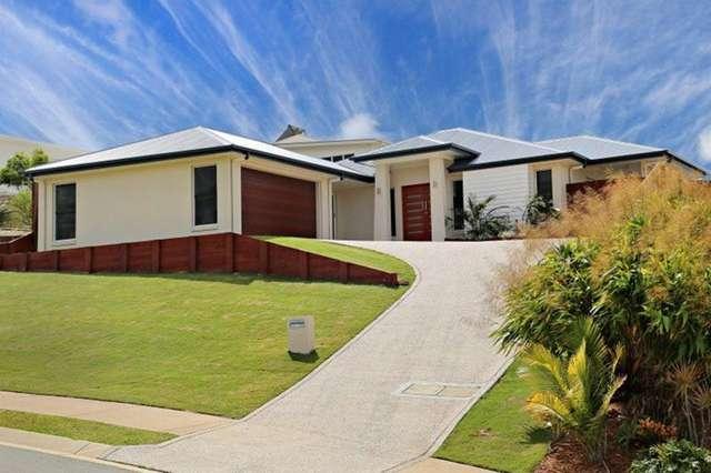 31 Honeyeater Crescent, Peregian Springs QLD 4573