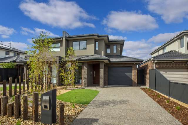 157A Canning Street, Avondale Heights VIC 3034