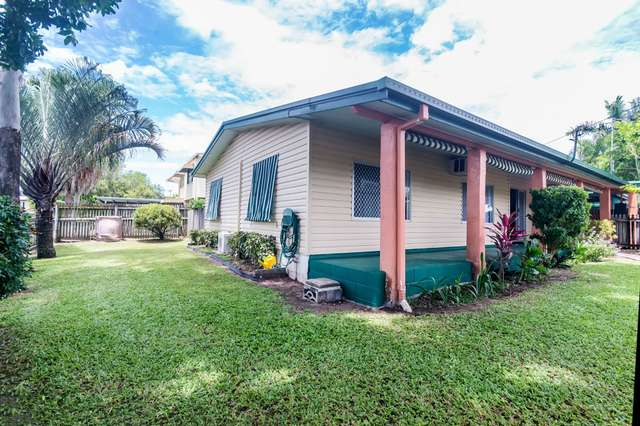 1 Stopher Court, Beaconsfield QLD 4740