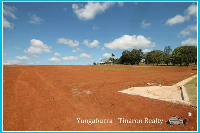 L9 Lillypilly Lane, Yungaburra QLD 4884
