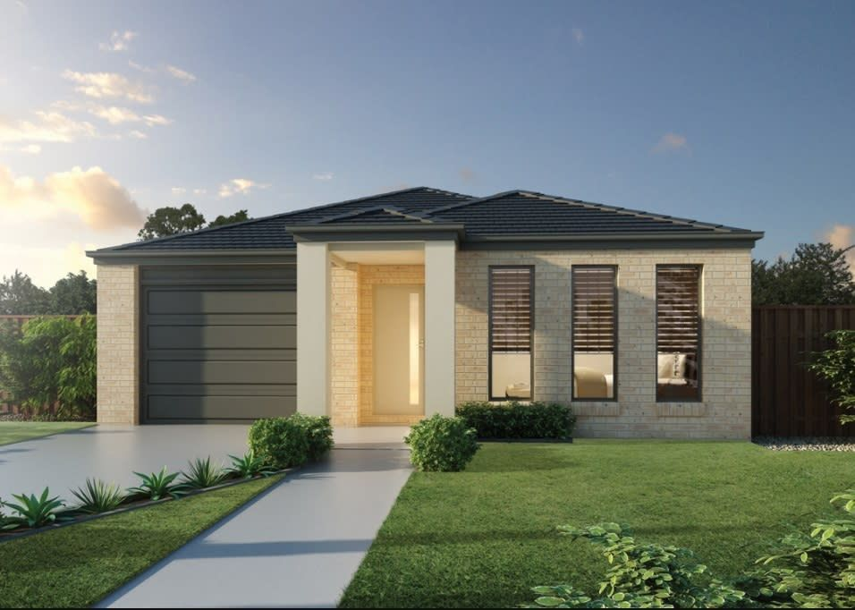 Lot 112A Bayview Road