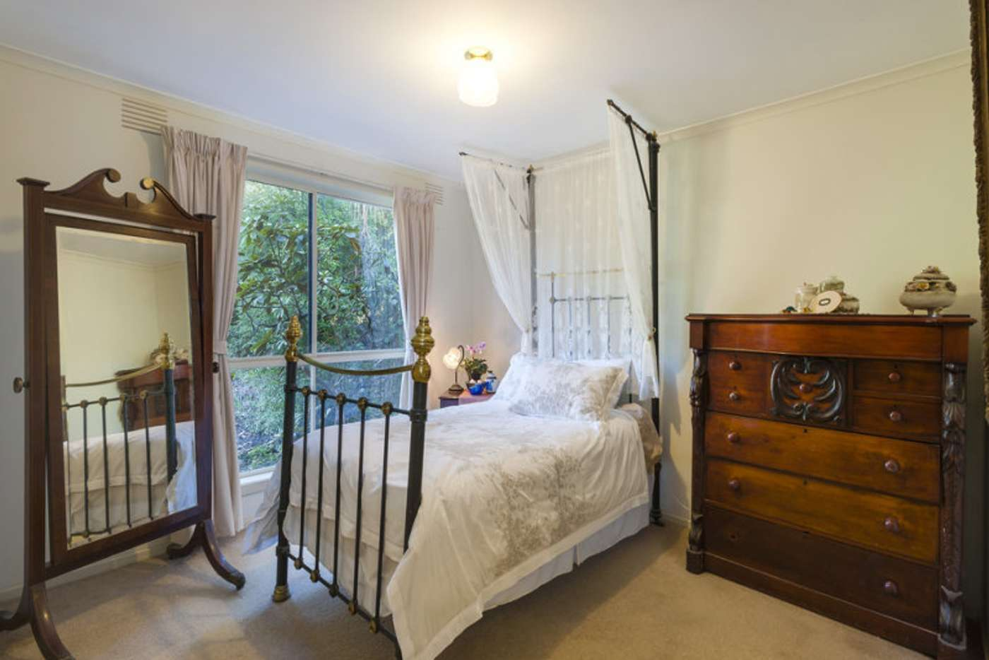 Sixth view of Homely house listing, 8 Scott Street, Macedon VIC 3440