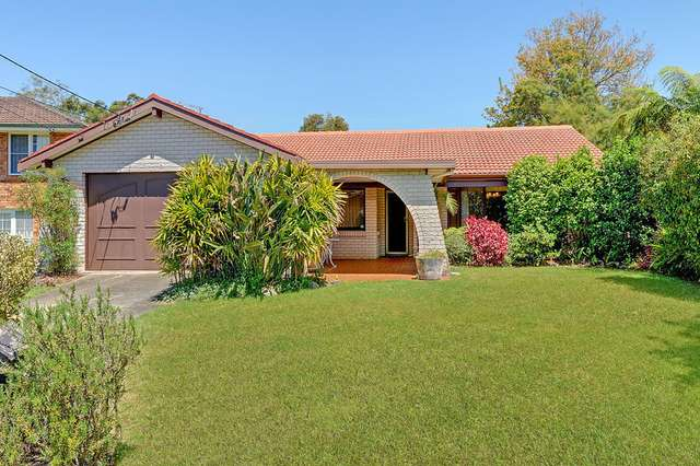 2 Booleroo Place, Westleigh NSW 2120