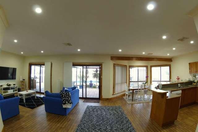 31 The Terrace, Gawler South SA 5118