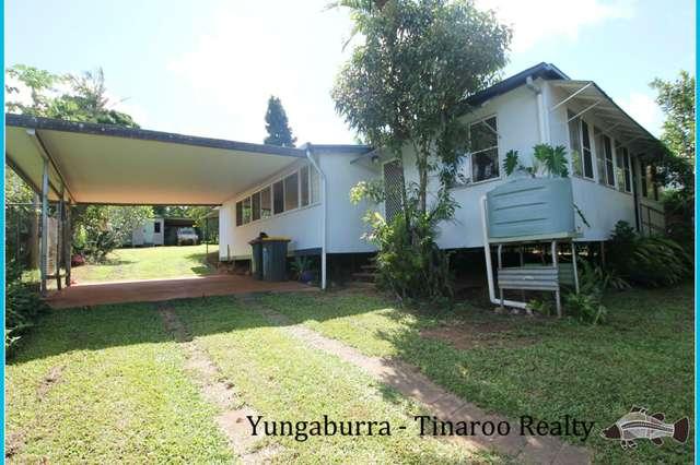 7 Cedar Street, Yungaburra QLD 4884