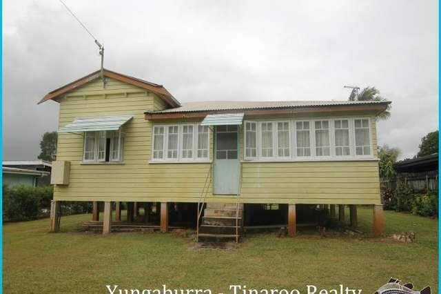 12 Eacham Road, Yungaburra QLD 4884