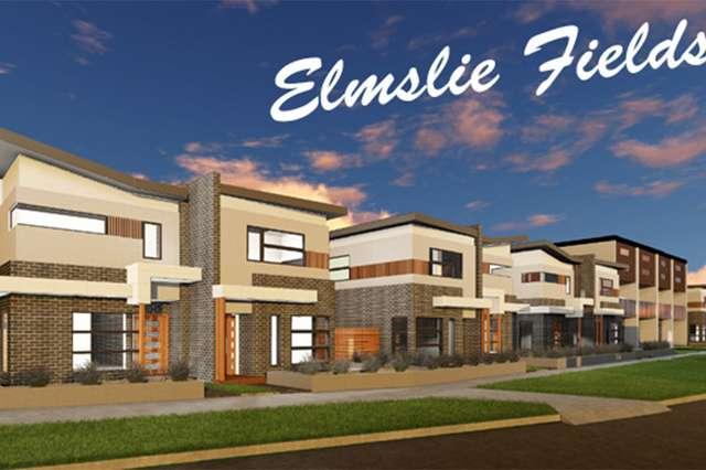 Unit 12 181 Elmslie Drive, Cranbourne East VIC 3977