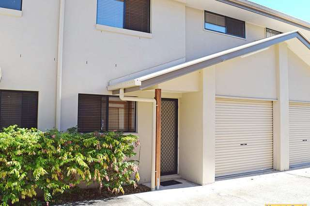 Unit 2/38 Marra Court, Mountain Creek QLD 4557