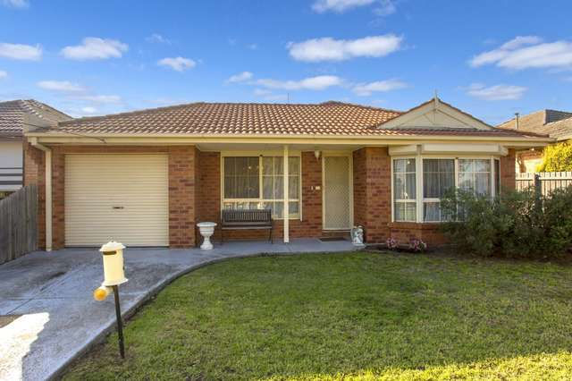 1/88 Canning Street, Avondale Heights VIC 3034