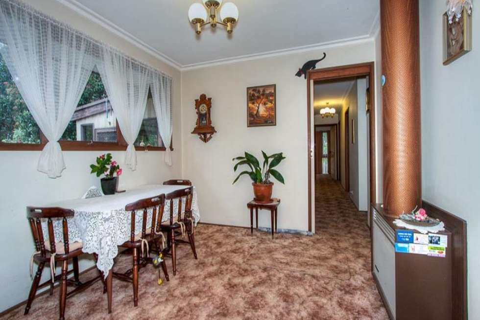 Third view of Homely house listing, 15 English Street, Macedon VIC 3440