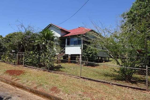 46 Eacham Rd, Yungaburra QLD 4884