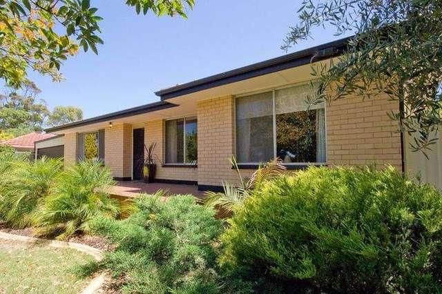 4 Pope Crescent, Hope Valley SA 5090