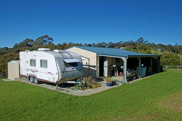 16 Albert Park Lane, Narooma NSW 2546