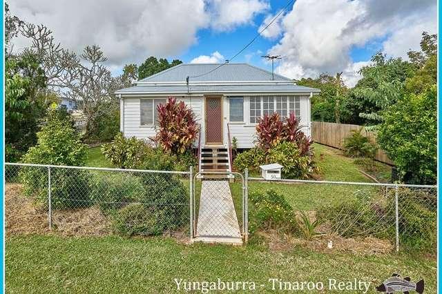 50 Eacham Road, Yungaburra QLD 4884
