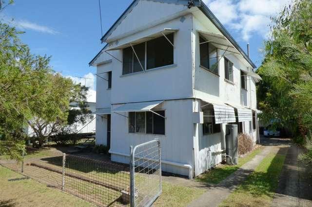 18 Bank Street, Margate QLD 4019
