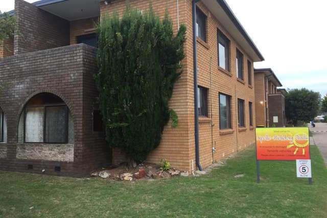 5/16 Mcmillan Rd, Narooma NSW 2546
