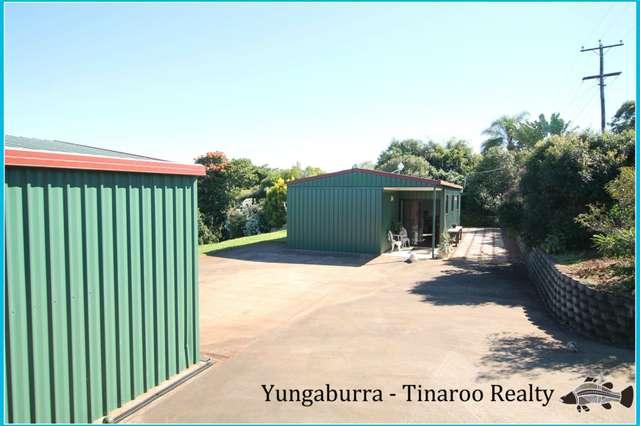 L575 Peeramon Road, Yungaburra QLD 4884