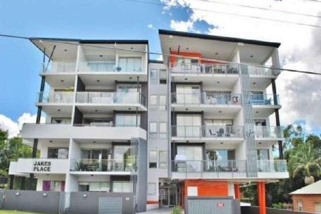 28-32 Cartwright Street, Windsor QLD 4030