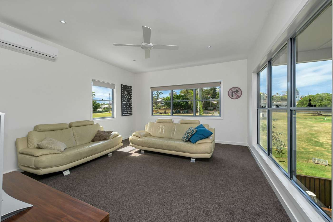 Sixth view of Homely house listing, 104 Edmondstone Street, Newmarket QLD 4051