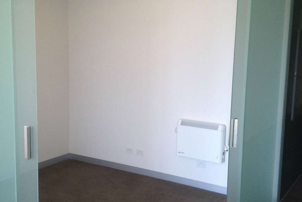 Fourth view of Homely unit listing, 703/6 Leicester Street, Carlton VIC 3053