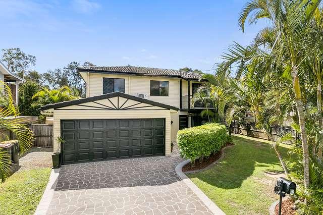 56 Greenslade Street, Tingalpa QLD 4173
