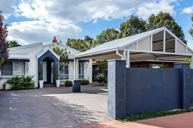 28A James St, Guildford WA 6055