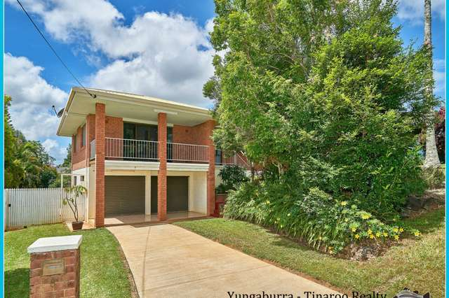 5 Currawong Avenue, Yungaburra QLD 4884