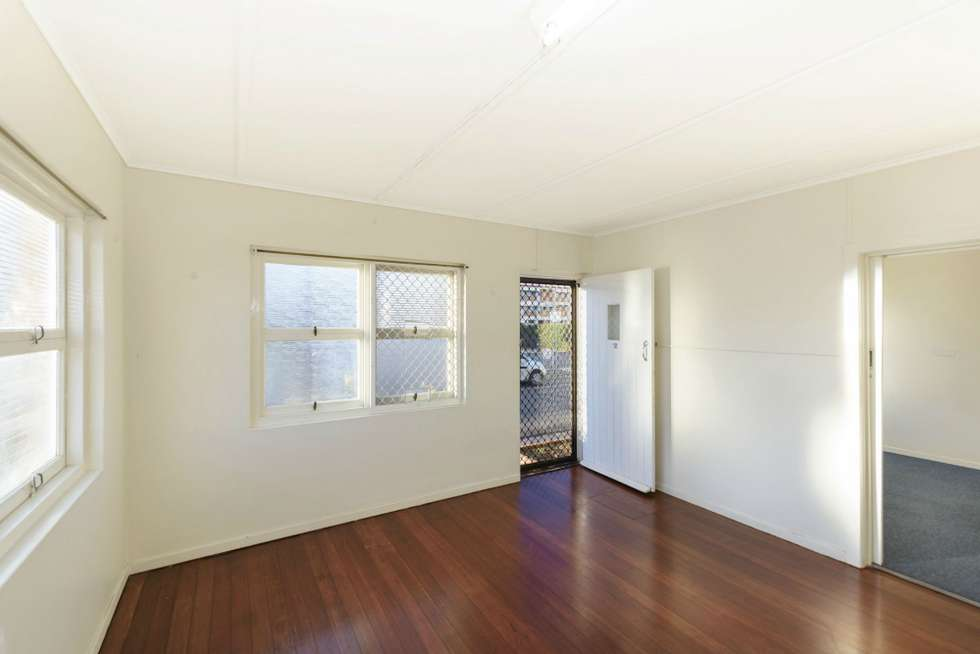 Fourth view of Homely unit listing, 2/8 Julia Street, Toowoomba City QLD 4350