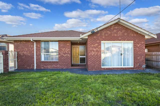 1/289 Milleara Road, Avondale Heights VIC 3034