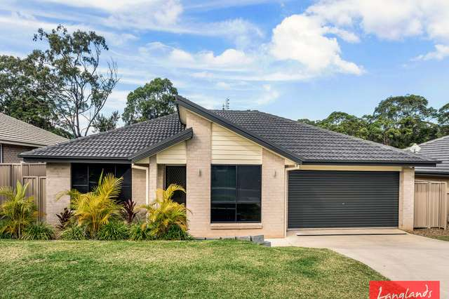 18 Stingray Creek Road