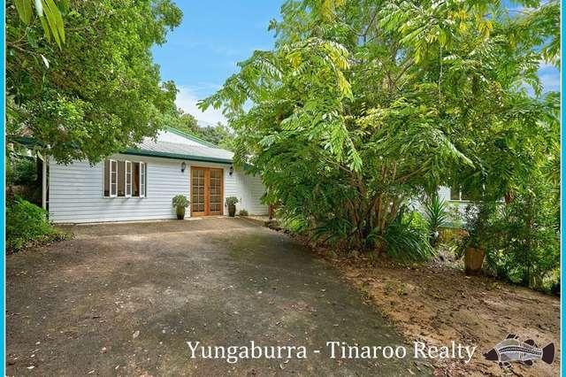60 Eacham Road, Yungaburra QLD 4884