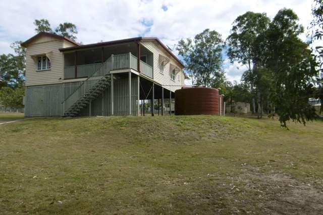 43 Wellman Court, Apple Tree Creek QLD 4660