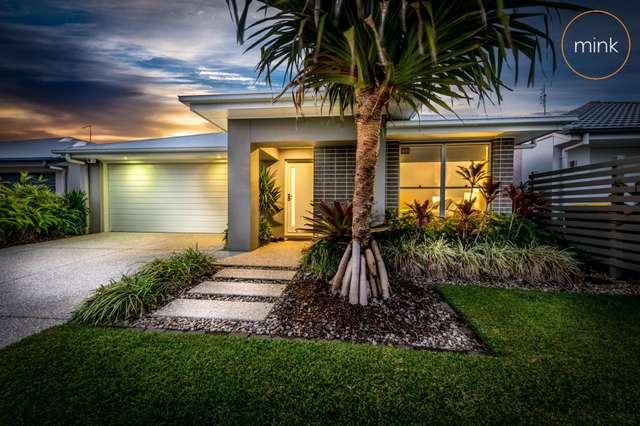 20 Cobalt Crescent, Caloundra West QLD 4551