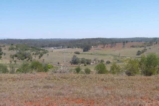 L57 & 58 Clarkes Road, Apple Tree Creek QLD 4660