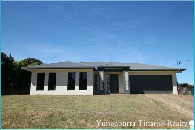 18 Barrine Road, Yungaburra QLD 4884