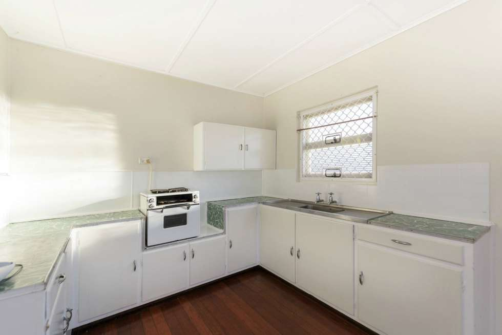 Third view of Homely unit listing, 2/8 Julia Street, Toowoomba City QLD 4350
