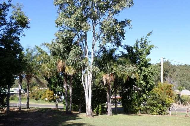 L109 Mcgibbon Street, Apple Tree Creek QLD 4660