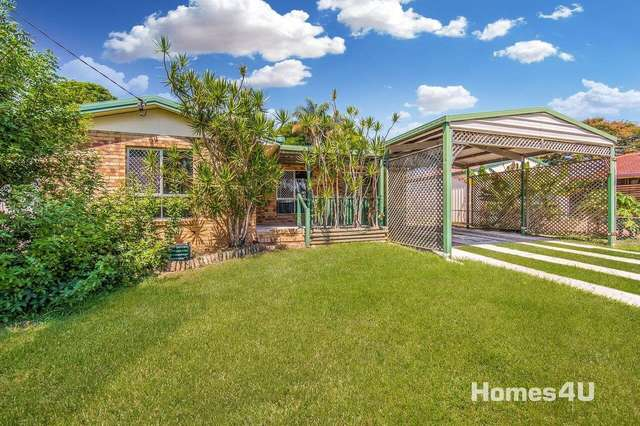 70 Donald Street, Woody Point QLD 4019