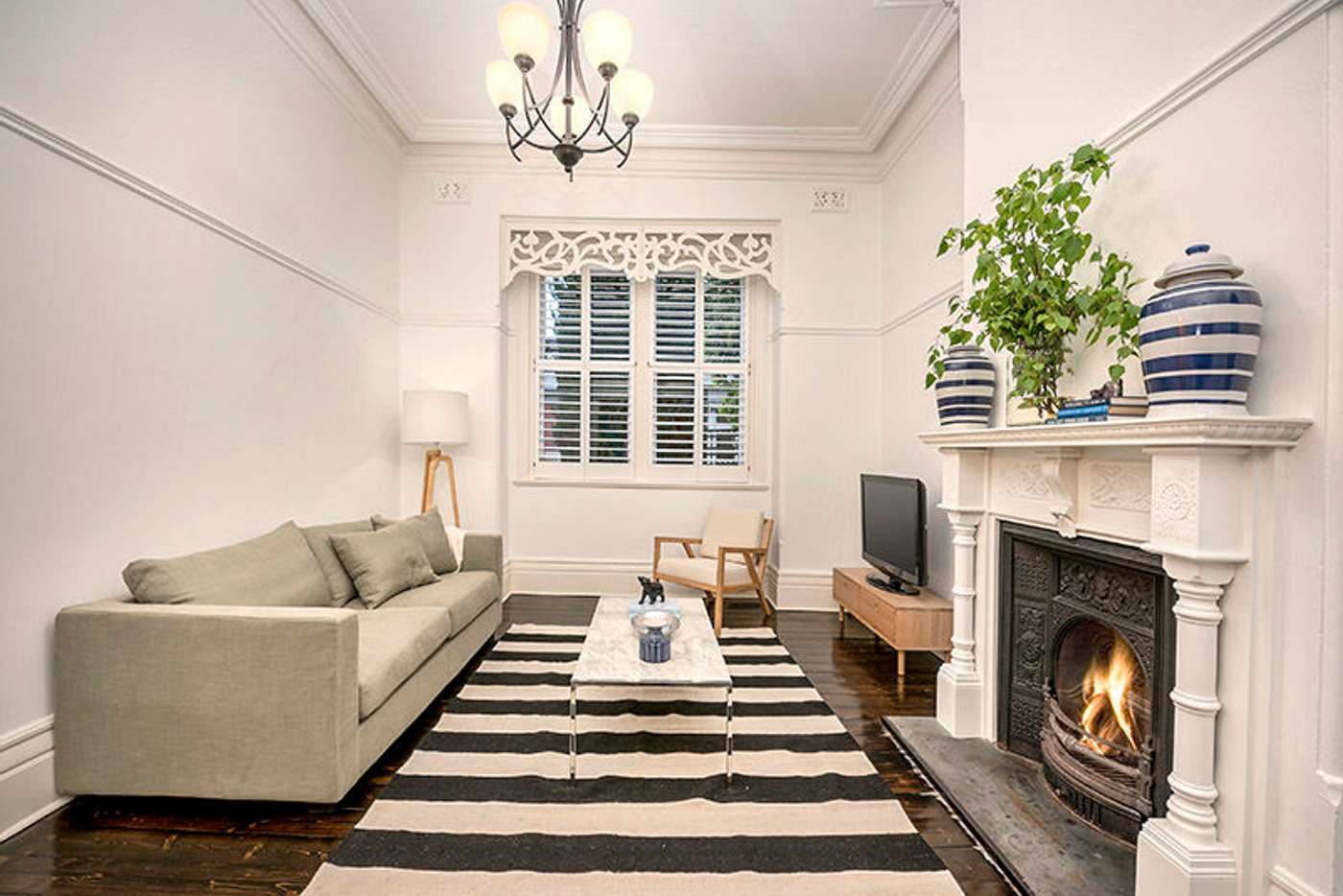 Fifth view of Homely house listing, 3 Talbot Avenue, St Kilda East VIC 3183