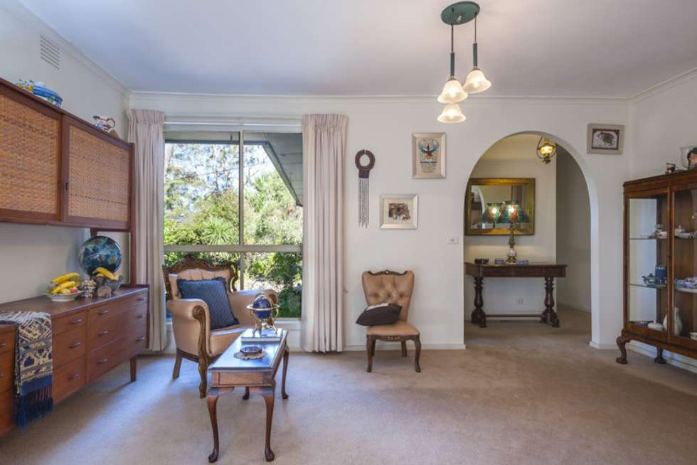 Fourth view of Homely house listing, 8 Scott Street, Macedon VIC 3440