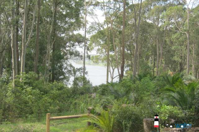 107 Old Hwy, Narooma NSW 2546