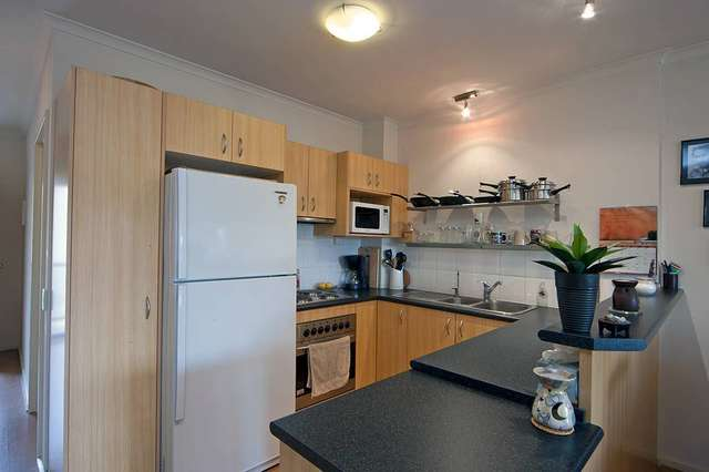 A23/188 Carrington Street, Adelaide SA 5000