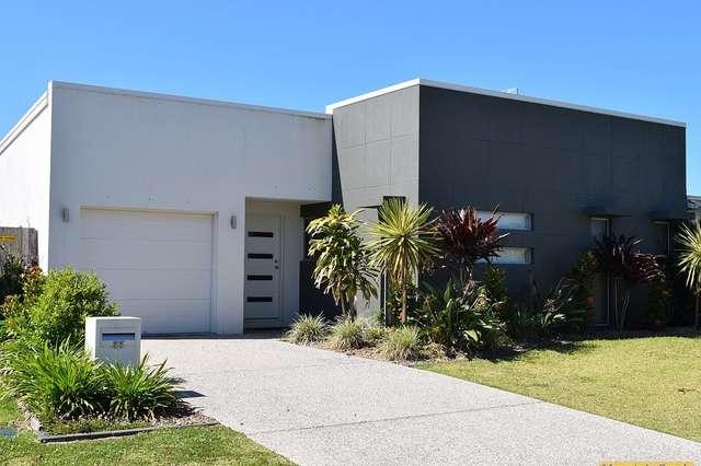 Unit 1/27 Tibouchina Street, Mountain Creek QLD 4557