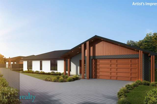 PL8 Chinnery Close, Bungendore NSW 2621