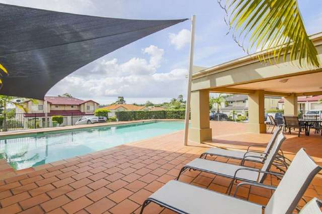 36/74 Universal Drive, Pacific Pines QLD 4211